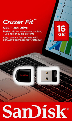 usb-flash-drive-not-recognized-3