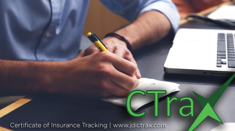 ctraxcertificateofinsurancemanagementsoftware