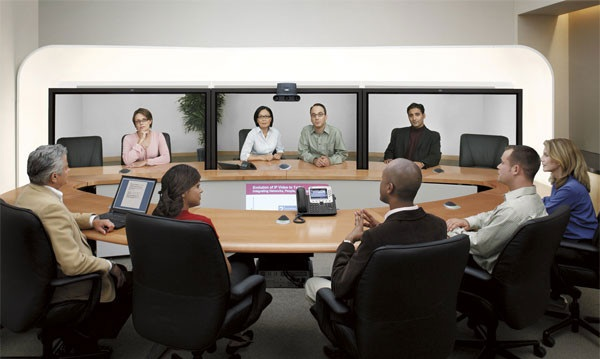 What is telepresence and it's advantages and disadvantages ...